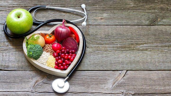 dietetikai étrend tervezés